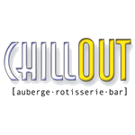 0002_chillout