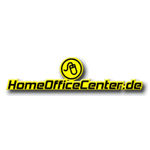 0015_HomeOfficeCenter